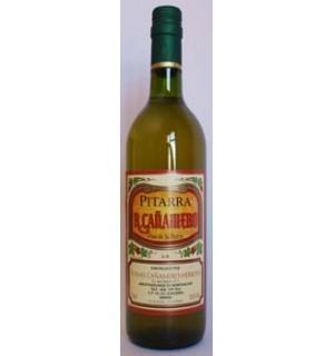 "WINE ""CANE PITARRA"""