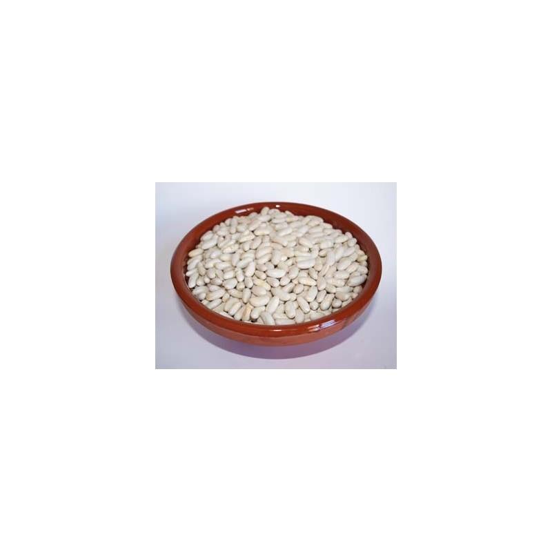 image: ALUBIAS, Precio de 1 kgr.