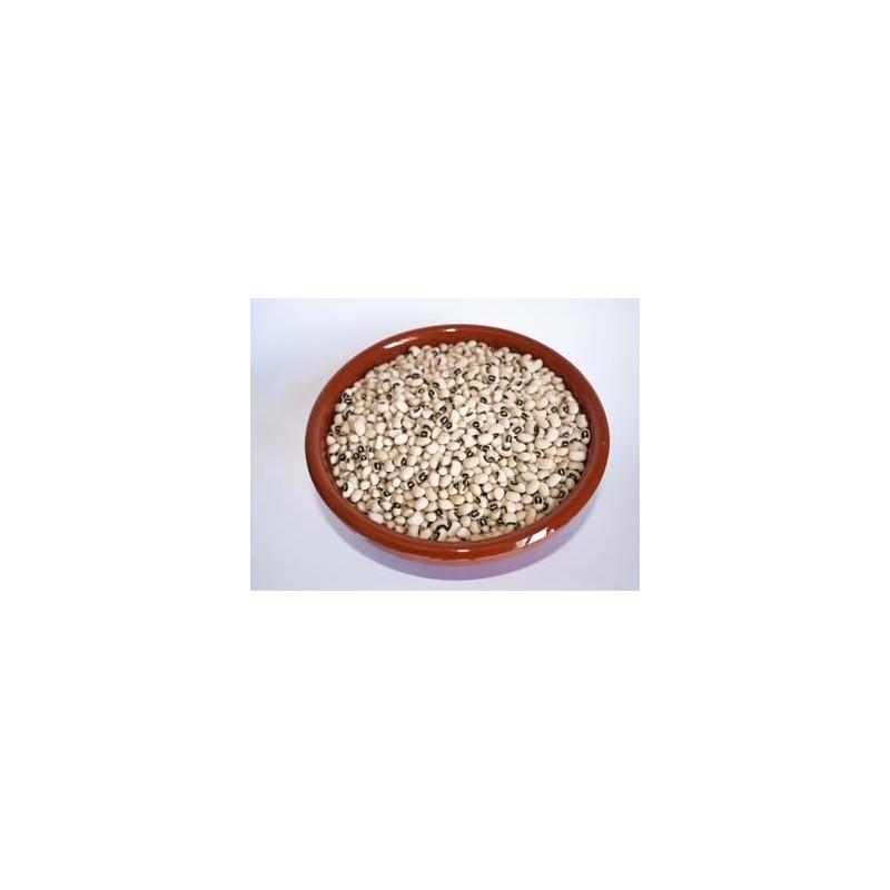 image: CARILLAS, precio de 1 kgr.