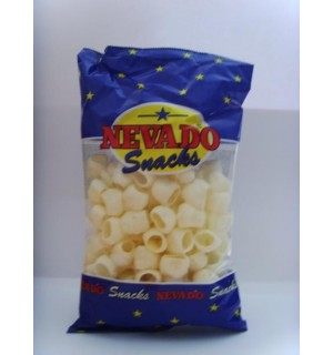 "image: AROS FRITOS ""SNACK NEVADO"""