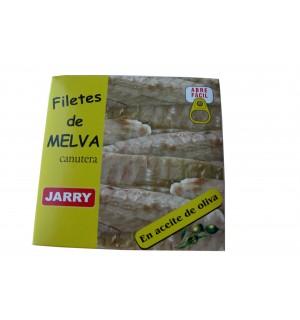 "image: MELVAS ""JARRY"""