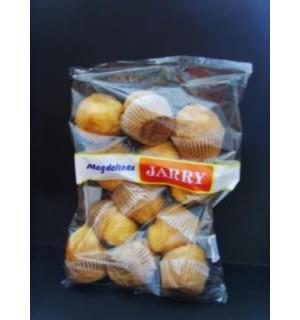 """image: MAGDALENAS """"JARRY"""""""