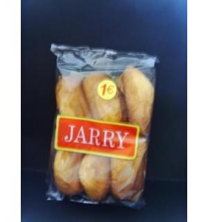 "image: MAGDALENAS LARGAS ""JARRY"""