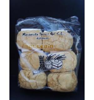 "image: MAGDALENAS ""MARGARITA TORRES GIL"""