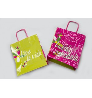 GIFT BAG, CHOOSE THE PRODUCTS YOU WANT