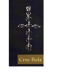 image: CRUZ BOLA OXIDO