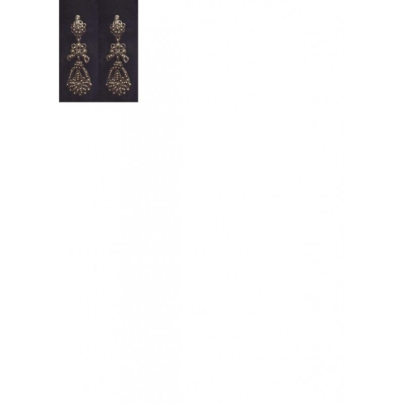 image: PENDIENTES GRANDES