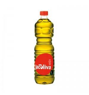 image: ACEITE DE OLIVA VIRGEN EXTRA 1 LTS.