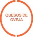 Queijos de Ovelha