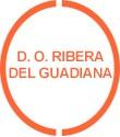 D.O Ribera del Guadiana