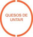 Queijos Untar