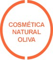 Cosmetica natural oliva olivae