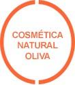 Cosméticos naturais olivae de olivae