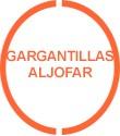 Gargantilhas Aljofar