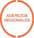 Aderezos Regionales