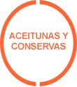 Aceitunas y Conservas